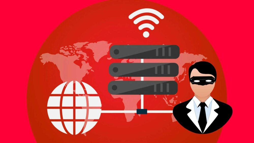 সেরা ৫ টি ভিপিএন VPN